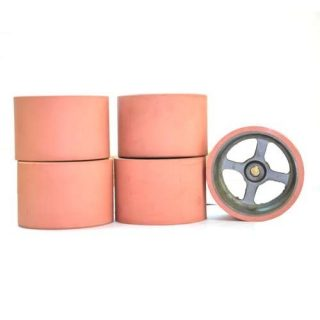 silicon-wheels-for-lamination-high-security-number-plates-500x500